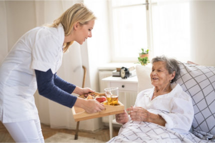 What Is Medical Nutrition Therapy and What Are Its Benefits?